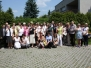 Dyplomy dla Złotych Szkół i Złotych Nauczycieli - 2010