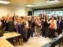 Dyplomy dla Złotych Szkół i Złotych Nauczycieli - 2013